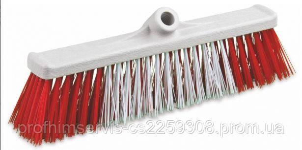 Щетка для пола, мягкая 40 см MF 381