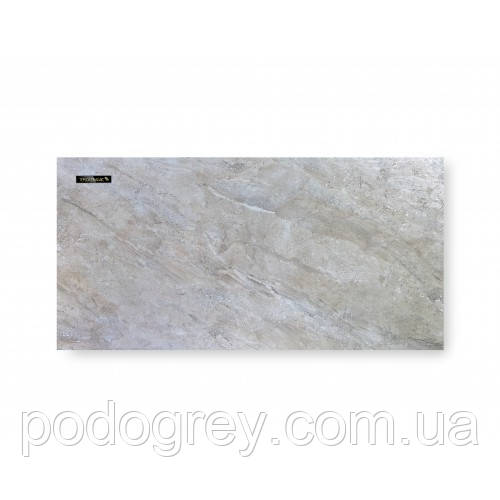 Панели Teploceramic ТСM 800