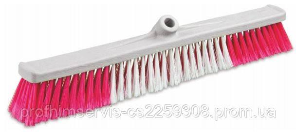 Щетка для пола, мягкая 60 см MF 383
