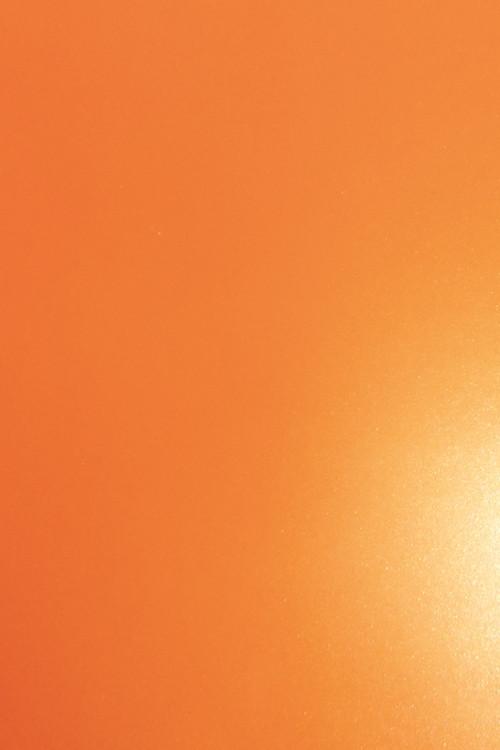 Глянцевая пленка GrafiWrap® оранжевый закат