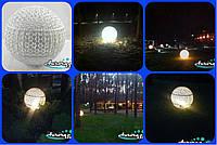 Ландшафтный шар D-1000