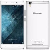 Смартфон Blackview A8 (white) ОРИГИНАЛ - ГАРАНТИЯ!