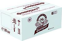 Масло шоколадное «Фаворит» 62% ГОСТ 6822, 5, 10, 20 кг