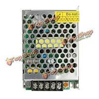 36w 12v 3.2a вход AC100В-240В трансформатора Импульсный источник питания для LED полосы света