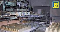 Стационарная установка WSB 1000-S
