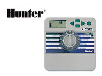 Контроллер управления Hunter X-Core 401i-E(внутренний)