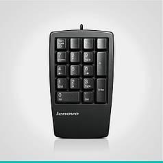Lenovo USB Numeric Keypad