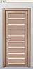 Двери филенчатые 2000х830