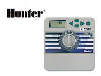 Контроллер для управления  X-CORE 601i-E(Внутренний)