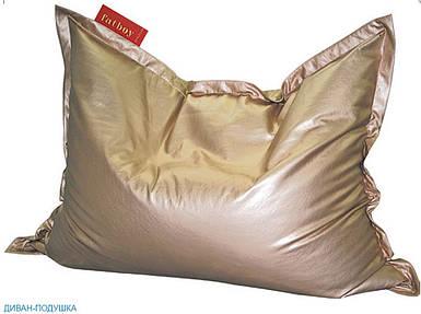 Диван-подушка