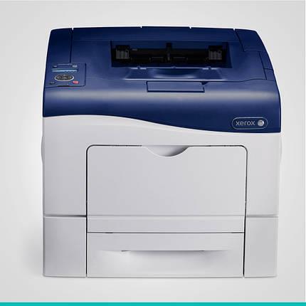 Xerox 6600N, фото 2