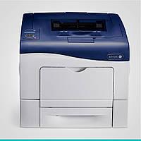 Xerox 6600N