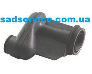 Инжектор для AL-KO HW 1300 INOX (406152)