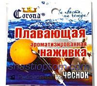 Шарики из пенопласта Corona, Чеснок, maxi, (8-10мм)