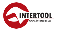Стремянки INTERTOOL (Китай)