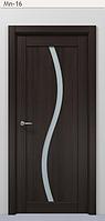 Двери филенчатые 2000х560