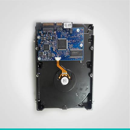 "Винчестер Hitachi HTB-DS7SAC100 1Tb 3,5"", фото 2"