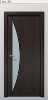 Двери филенчатые 2000х700