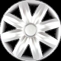 Колпаки на диски, автомобильные SKS\ SJS  (R-14)