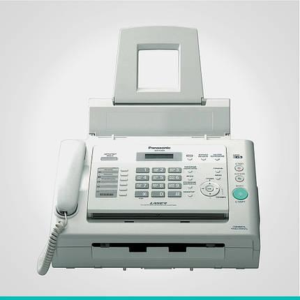 Факс Panasonic KX-FL423, фото 2