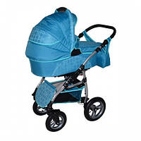 Детская коляска donatan onix