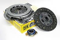 Комплект сцепления  ВАЗ 2108-21099,LUK