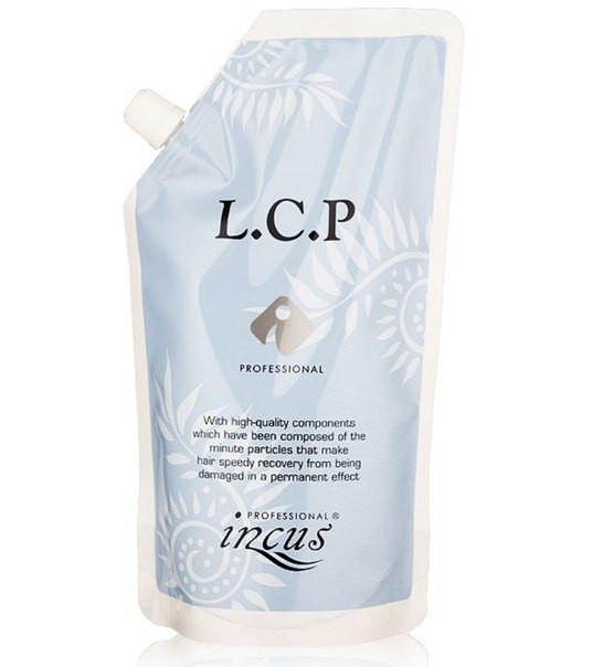 Маска для волос Somang Incus L.C.P., 500 мл