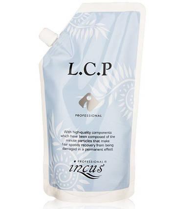 Маска для волос Somang Incus L.C.P., 500 мл, фото 2