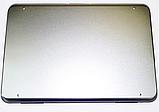 Бездротова bluetooth клавіатура для планшета 10 дюймів, фото 2