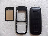 Корпус Nokia 2323 (панели) копия АА