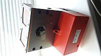 Пневмораспределитель трехлинейный сдвоеный У71-24А (3МП-25)