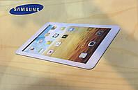 Планшет Samsung Tab 5, диагональ 7'' 2sim