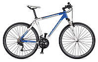 """Велосипед Author 28"""" Airline  (20"""" 2013)"""
