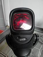 Сканер штрих кода многоплоскостной  Symbol LS 9208