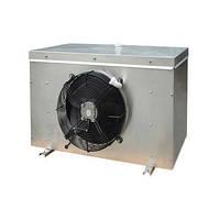Воздухоохладитель TianyiCOOL DD-1.3/7 (220В, ламель — 6 мм)