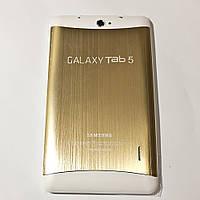 """Планшет Samsung Tab 5, диагональ 9"""" 2sim"""