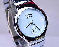 Женские наручные часы наручные RADO Jubile True steel
