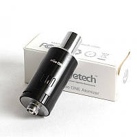 Joyetech eGo ONE 2.5ml Original