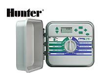 Контроллер управления автоматическим поливом PCC-901-E (наружный)