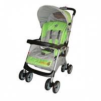 Детская коляска everflo e-301