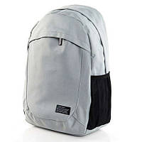 Рюкзак городской, школьный 30 литров