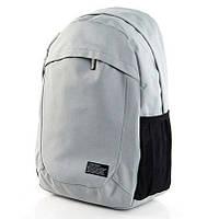 Рюкзак городской, школьный 30 литров, фото 1