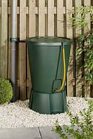 Емкость для дождевой воды Keter 200 л.