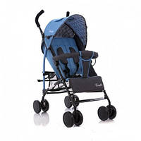 Детская коляска everflo sk-166