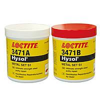 Loctite 3471 2х250 г