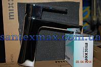 Змішувач для раковини Mixxen Гранд-2 MXAL0346, фото 1