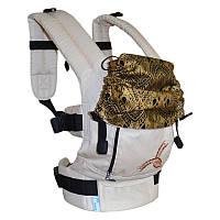 Эргономичный рюкзак (Венеция)