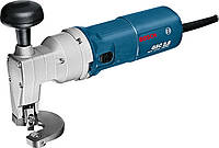 Листовые ножницы Bosch GSC 2,8 (601506108)