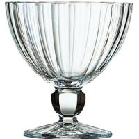 Набор креманок luminarc quadro 6 штук 300 мл (h2903)