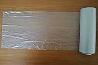Пакет полиэтиленовый фасовочный (без ручек) в рулоне 950шт (МТ)